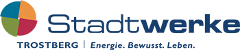 Logo_Stadtwerke Trostberg_Badeordnung